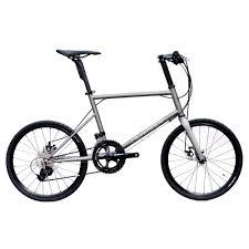We are official tsunami bikes. Silverock Chrome Minivelo Bike 20 1 1 8 451 With Apex Crank 105 Rear Derailleur 22 Speed Disc Brake Urban Mini Velo Bicycle Bicycle Aliexpress