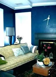 navy blue bedroom feature wall dark blue wall royal blue bedroom ideas navy blue bedroom walls
