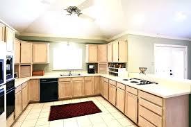 vaulted ceiling kitchen lighting. Lighting Vaulted Ceiling Kitchen C