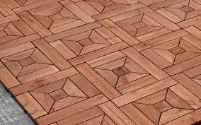 Pavimentazione Balconi Esterni : Aliexpress acquista pavimento in legno per esterni gazebo
