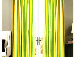 sage green shower curtain brown and green shower curtain green and brown curtains green shower curtain