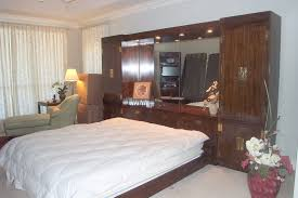 Henredon Scene one | Furniture in 2019 | Bedroom wall units ...