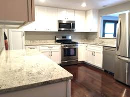 granite countertops pittsburgh large size of white granite kitchen dark wood floors marble pa s colonial