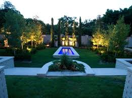 pool landscape lighting ideas winsome outdoor lights designs and landscaping