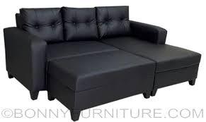 symphony l shape sofa bonny furniture