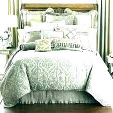 damask bedding sets blue set comforter king silver tesco pink and cream comforter sets pink and