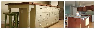 Kitchen Cabinets Victoria Bc Home Renovation Experts In Victoria Nanaimo Bc