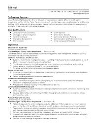 Resume Samples Purchase Executive | Danaya.us