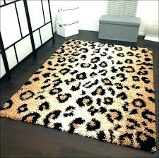 giraffe rug for nursery animal print rug animal print rug zebra print rug full size of giraffe rug for nursery