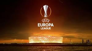 Europa League 2021 in TV e streaming: partite oggi 25 febbraio, dove  vederle?