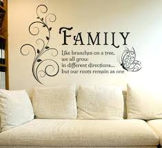 dollar tree wall decals with wall art stickers tree of life dollar tree wall art decals family tree wall art sticker vinyl wall art tree decals dollar tree  on vinyl wall art decals trees with dollar tree wall decals with wall art stickers tree of life dollar