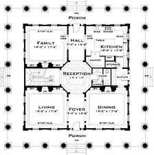 american colonial homes brandon inge:  ideas about plantation style houses on pinterest plantation style homes southern plantation style and house plans