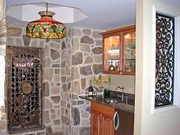 stone interior wall interior stone veneer tumbleweed interior walls interior stone wall panels canada stone interior wall