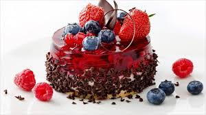 Most Beautiful Chocolate Birthday Cakes Youtube