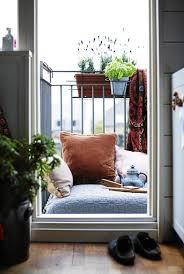 balcony design furniture. 57 Cool Small Balcony Design Ideas Furniture