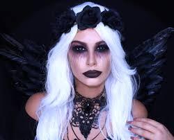 fallen dark angel2