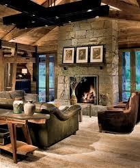 Luxurius Ranch House Design Ideas R62 On Stylish Interior and Exterior Ideas  with Ranch House Design