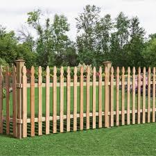 fence panels designs. 1023x1023 729x729 99x99 Fence Panels Designs O