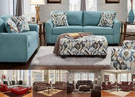 Living Rooms Payless Furniture Tampa