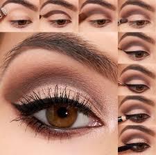 bridal makeup 3 12 best bridal makeup tutorials you must see