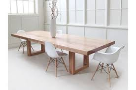 dining table chairs au. dining tables melbourne - google search   house pinterest melbourne, and timber table chairs au