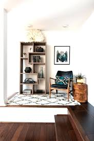 indian style living room furniture. Indian Style Living Room Furniture Ideas Designs Small Layout S