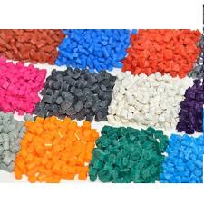Pvc Polymers Quality Polymers Pvc Cable Wire Compound 25 30 Kgs