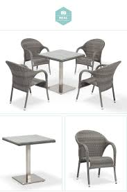 space saving patio furniture. Space Saving Garden Classics Patio Furniture Buy Part 89 - E