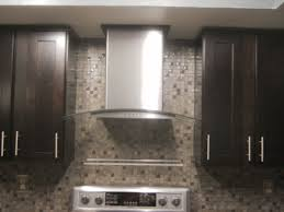 Kitchen Ventilation The Benefits Of Kitchen Vent Hoods Design Ideas And Decor