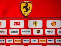 Pascal wehrlein will be ferrari's new test driver for 2019, according to international media reports. Ferrari Young Driver Test Line Up Confirmed Planetf1