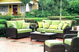 image modern wicker patio furniture. Modern Wicker Patio Furniture Beautiful Outdoor Reviews Design Ideas Chair Large Size Of Image