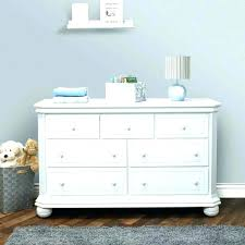 modern bedroom white. Simple White Modern Bedroom Dresser Cheap With Regard To White  Prepare With Modern Bedroom White U