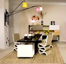 sleek office furniture. Home Design: Modern Office Solutions For Sleek Design Pertaining To Furniture S