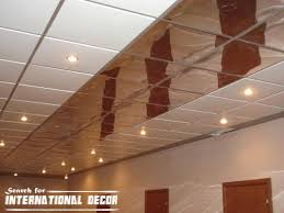 Cheap Decorative Ceiling Tiles ceiling tiles with original designs and types 85