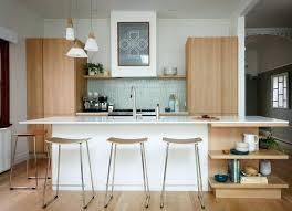 modern small kitchen design gallery of mid century modern small kitchen design ideas you ll want modern small kitchen