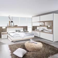 Ikea Schlafzimmer Ebay