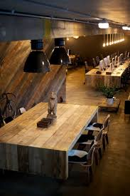 office by design. i love dust office by hill london store interior decorators design