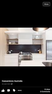 Kitchen Tiles And Splashbacks 25 Best Splashback Ideas On Pinterest Kitchen Splashback Ideas