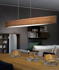 oak or nut wood design