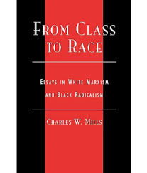 essays on race smaro kamboureli acirc learn about writing thru  race essays doorway from class to race essays in white marxism and black radicalism