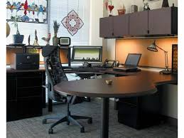office desk design plans. office desk design plans e t