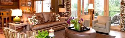 contemporary home office angela todd. angela todd portland interior designers contemporary home office y