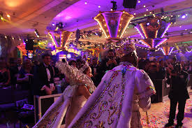 Mardi Gras Ball Decorations Stunning The Insider Tulane Student Crowned Mardi Gras Queen Tulane News