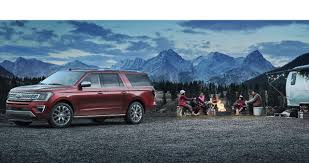 2018 ford expedition max.  max 2018 ford expedition to ford expedition max