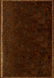 old book cover texture custom covers blanks templates them share them help to of old