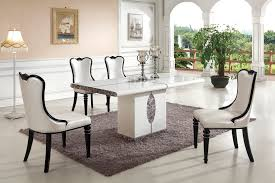 marble dinning table ipoh marble dining table with 8 chairs marble