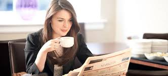 drinking coffee images. Brilliant Images Why Should You Drink Coffee Know The Benefits Representative Image With Drinking Coffee Images
