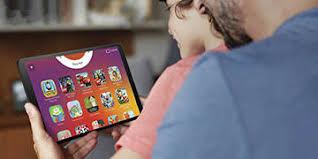 مشخصات، قیمت و خرید تبلت سامسونگ مدل Galaxy TAB A 10.1 2019 LTE SM-T515  ظرفیت 32 گیگابایت | دیجیکالا
