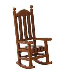 fancy wooden rocking chair kits f50x on brilliant home design style with wooden rocking chair kits