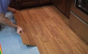 vinyl strip flooring designs